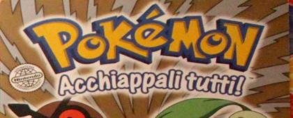 pokemon-serie-3