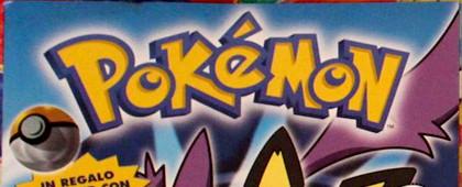 pokemon-serie-4