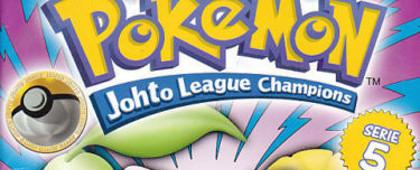 pokemon-serie-5