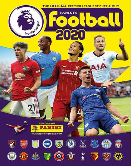 premier-league-football-2020-sticker-album