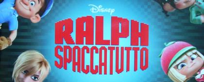 ralph-spaccatutto-2012