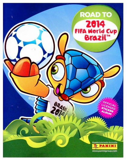 road-to-2014-fifa-world-cup-brazil