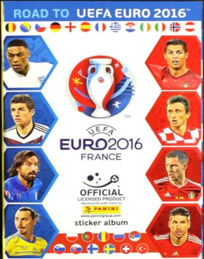 road-to-uefa-euro-2016-france