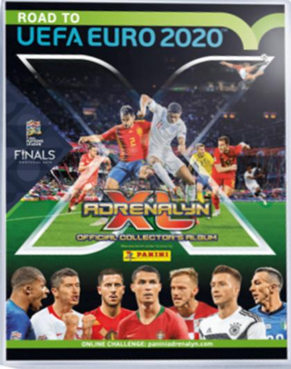 road-to-uefa-euro-2020-adrenalyn-xl