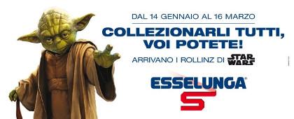 rollinz-1.0-esselunga