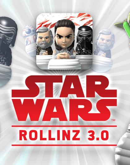 rollinz-3-0-esselunga