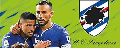sampdoria-2018-2019