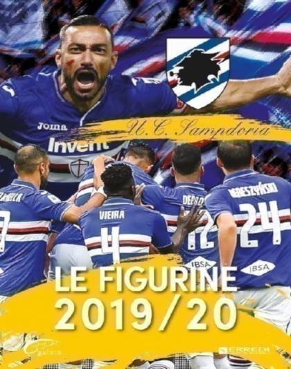 sampdoria-le-figurine-2019-2020