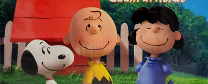 snoopy-and-friends-il-film