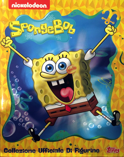 spongebob-topps-2020