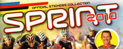 sprint-2010
