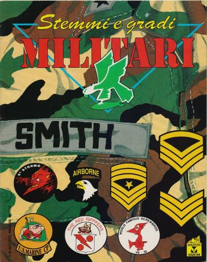 stemmi-e-gradi-militari