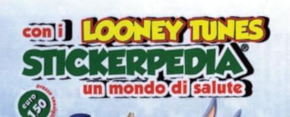 stickerpedia