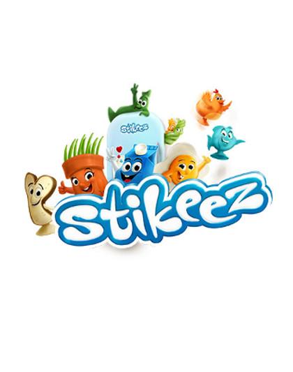 stikeez-lidl-2019
