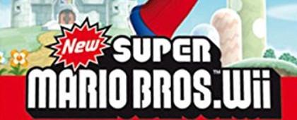 super-mario-bros-wii