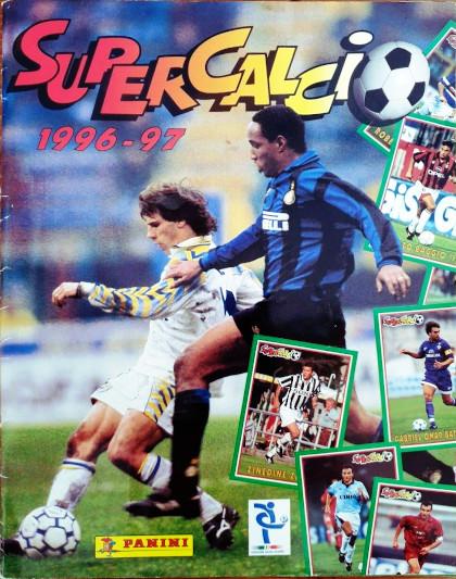 supercalcio-1996-1997