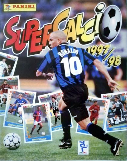 supercalcio-1997-1998