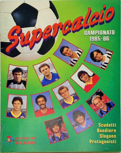 supercalcio-panini-1985-1986