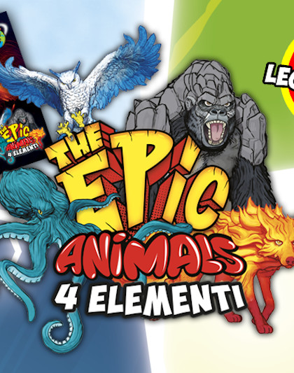 the-epic-animals-4-elementi