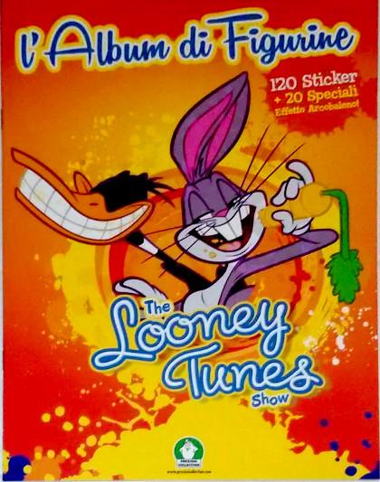 the-looney-tunes-show