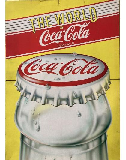 the-world-of-coca-cola