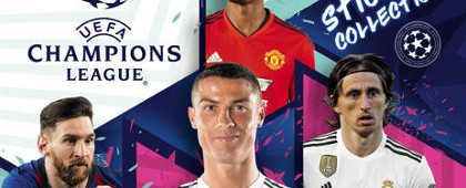 topps-champions-league-2018-2019