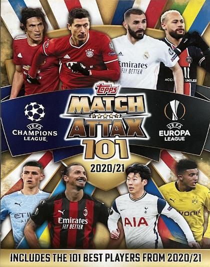 topps-match-attax-101-2021