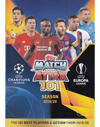 topps-match-attax-101-season-2019-2020