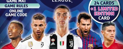 topps-match-attax-champions-league-2018-2019