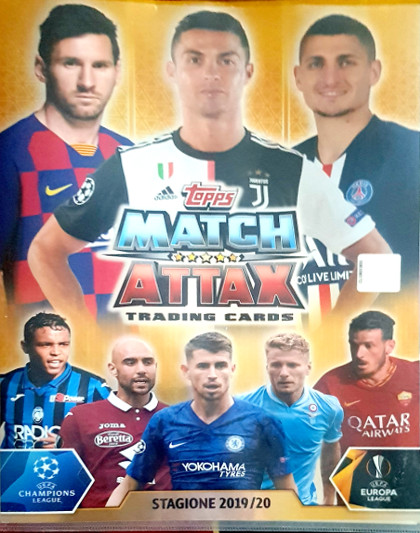 topps-match-attax-champions-league-2019-2020-trading-cards