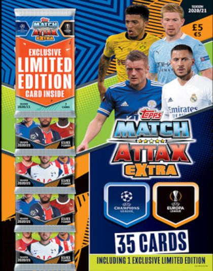 topps-match-attax-extra-2020-2021