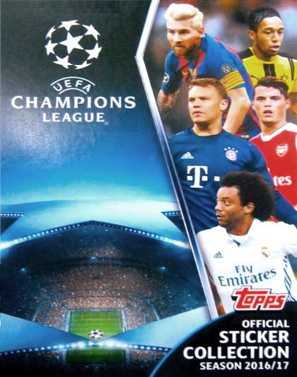 topps-uefa-champions-league-2016-2017