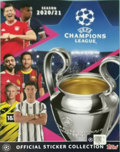 topps-uefa-champions-league-2020-2021
