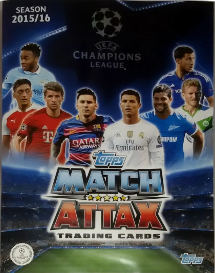 topps-uefa-champions-league-match-attax-2015-2016