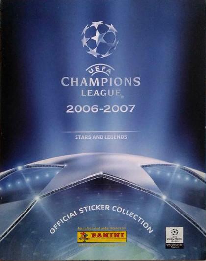 uefa-champions-league-2006-2007