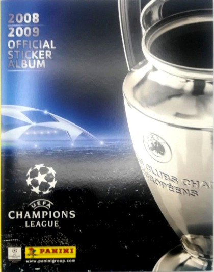 uefa-champions-league-2008-2009