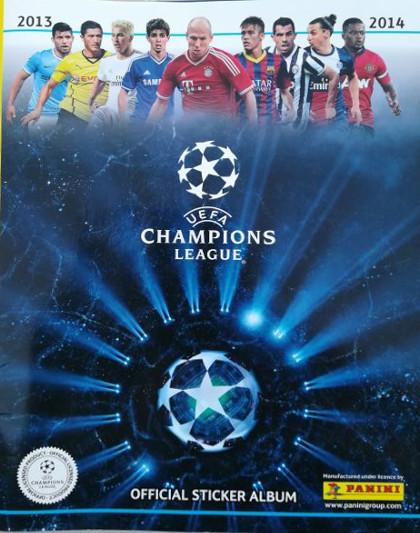uefa-champions-league-2013-2014