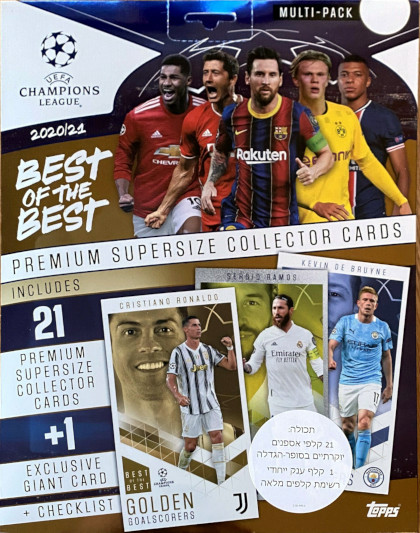 uefa-champions-league-best-of-the-best-2020-2021-topps