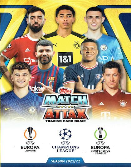 uefa-champions-league-e-europa-league-2021-2022-match-attax-topps
