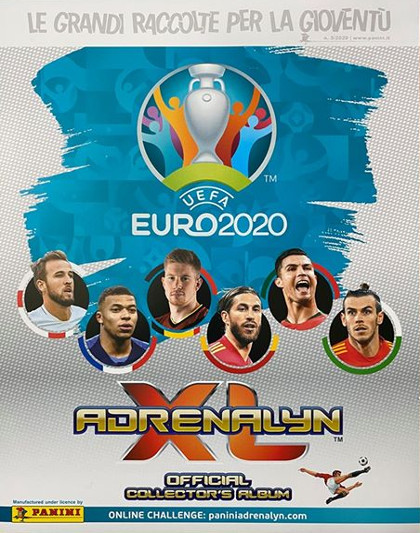 uefa-euro-2020-adrenalyn-xl