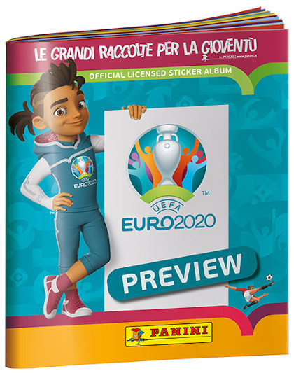 uefa-euro-2020-official-preview-sticker-collection