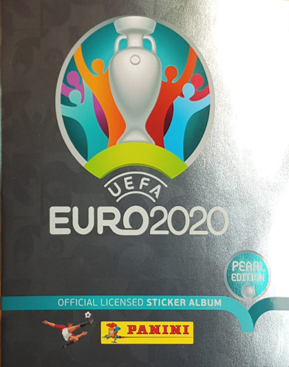 uefa-euro-2020-pearl-edition