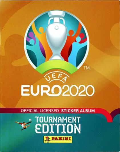 uefa-euro-2020-tournament-edition