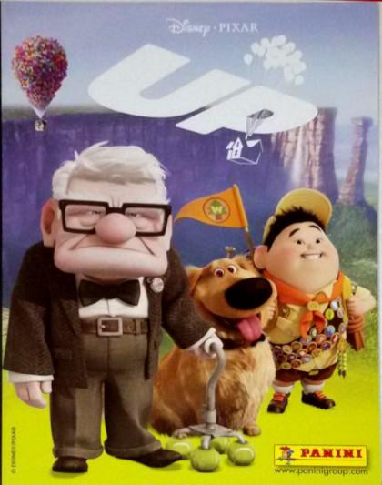 up-disney-pixar