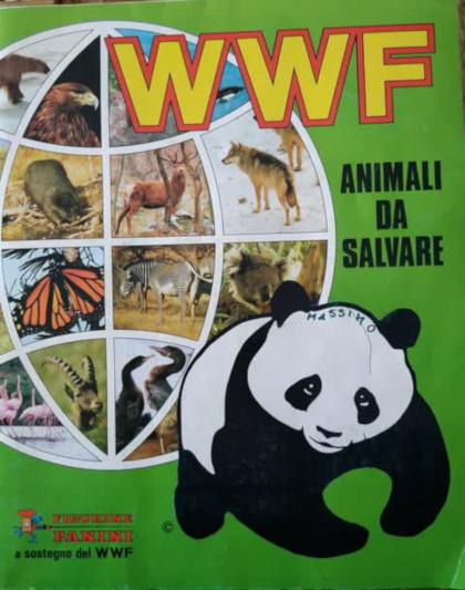 wwf-animali-da-salvare