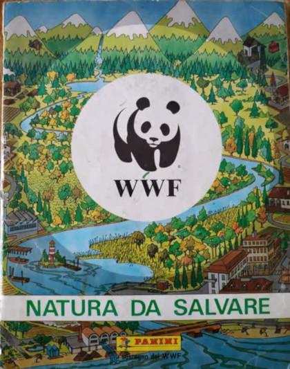 wwf-natura-da-salvare