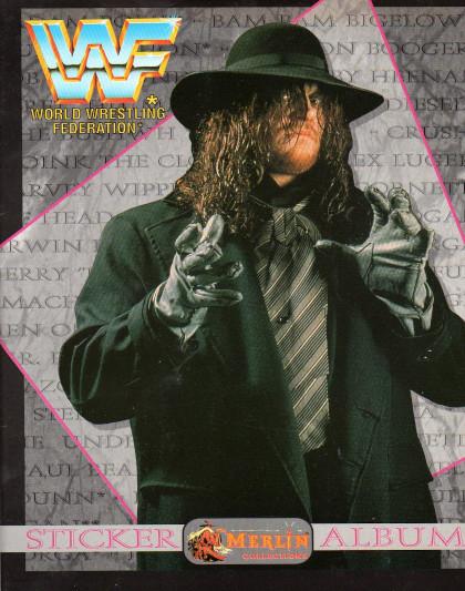 wwf-wrestling-merlin-1993