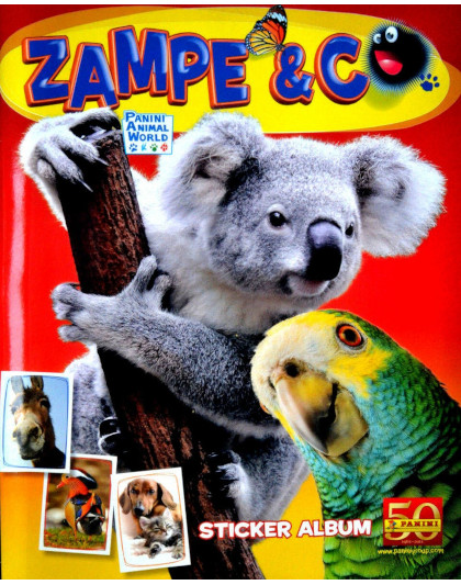 zampe-e-co-2011.jpg