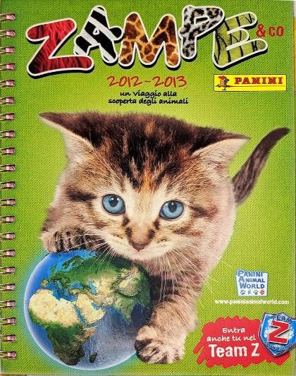 zampe-e-co-2012-2013